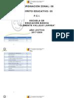 CORREGIDO NUEVO P.C.I (1).docx