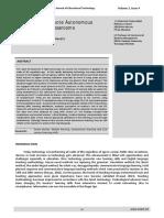 v03i04-03.pdf