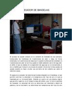 SecadorBandejas.pdf