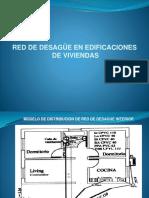 RED-DE-DESAGÜE-EN-EDIFICACIONES-DE-VIVIENDAS.pdf