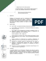 Directiva 002 2018 Jus Sg