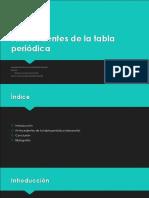 Copia de Presentación (1)