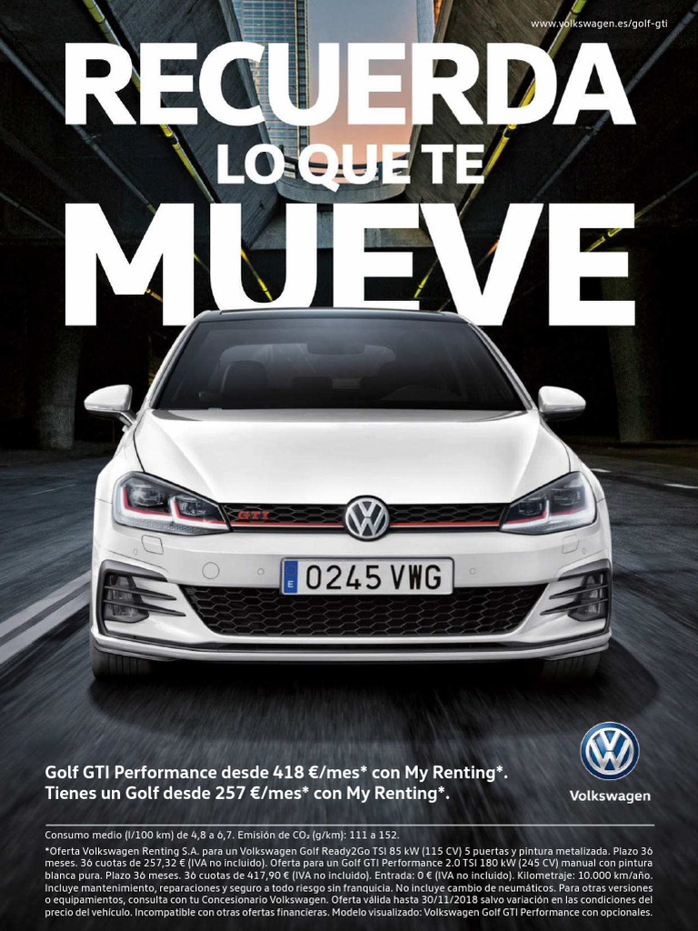 "Skoda Citigo Volkswagen Up, Ahorro De Espacio Rueda /& Neumático 14/"" Genuine Seat Mii"