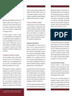 Membership_SPAN.pdf