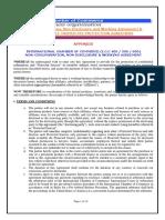 NCNDA for LPG