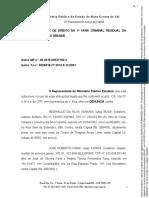 1 - Denúncia - Audiência Criminal 5.pdf