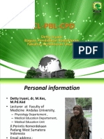 KP 1.1.1.2-SCL-PBL-CPD-2016.pptx