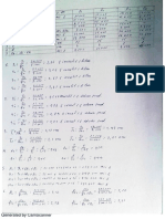 Calcule Seminar 1