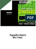 Mini-triton_manual_GR_EN.pdf