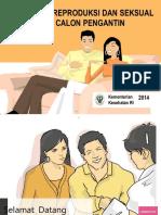 lembar-balik-kesehatan-reproduksi-dan-seksial-bagi-calon-pengantin.pdf