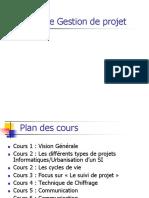 Gestion Projet cours S1-S2(introduction).pdf