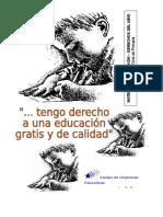 2EP_educacion