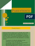 Parentesco (1).pptx
