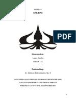 176176758-EPILEPSI-REFERAT.docx