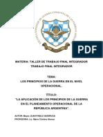 Tfi 42-2013 Queiruga