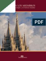 guia para los miembros  obra del templo y de historia familiar.pdf