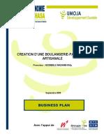 projet_boulangerie.pdf