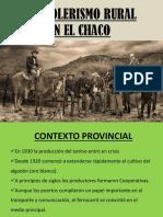 bandolerismo rural.pptx