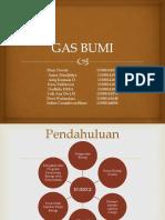 GAS BUMI edit 1