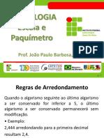 ESCALA E PAQUIMETRO.pdf