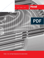 Industrial+boiler+brochure