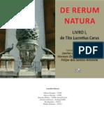 De Rerum Natura - Carus.pdf