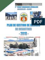 PLAN-DE-GRD-2018 IEP 71007