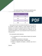 Capítulo-7(editado).docx