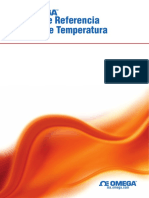 Manual Temperatura