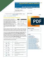 AutoCAD para todos - 100% Práctico_ Comandos de Edición.pdf