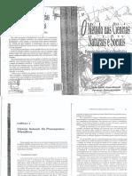 MAZZOTTI & COL. O método nas ciências naturais e sociais, cap 2 (1999)..pdf