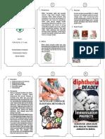 leaflet difteri.docx