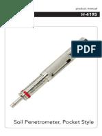 penetrometer english.pdf