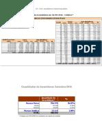 BMF & Bovespa - Perfil+de+Investidores+Setembro+2016