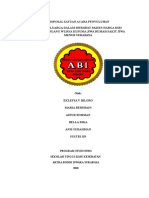 SAP_HDR[1]-1