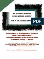 pdfsutton3.pdf