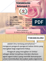 absorpisi baru (tiksikologi).pptx