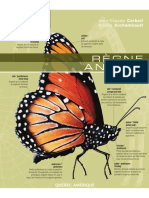 encyclopedie regne animal.pdf