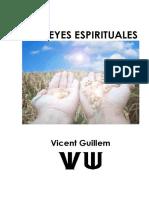 Las_leyes_espirituales.pdf