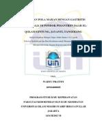 Wahyu Pratiwi - fkik.pdf