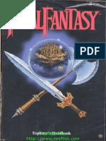 Final_Fantasy.pdf