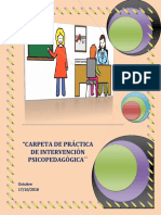 Trabajo-Final-intervencion.docx