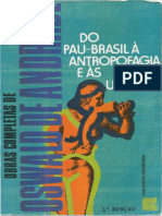Oswald-de-andrade-Obras_Completas-vol6.pdf