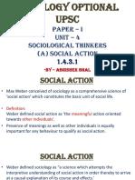 1.4.3.1 Social Action.pdf