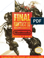 Nintendo_Players_Guide_SNES_Final_Fantasy_III_1994.pdf