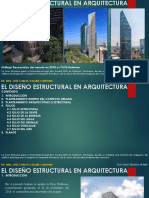 Presentación FINAL.pdf