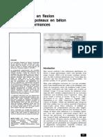 blpc__202_37-50.pdf