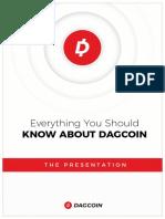 Dagcoin Presentation ENG (1)