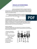 ELECTRICIDAD AUTOMOTRIZ  General.doc