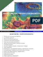 Cap2_ Magnéticos.pdf